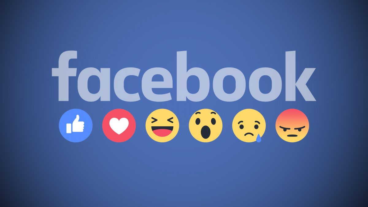 Facebook- social media marketing - followedapp