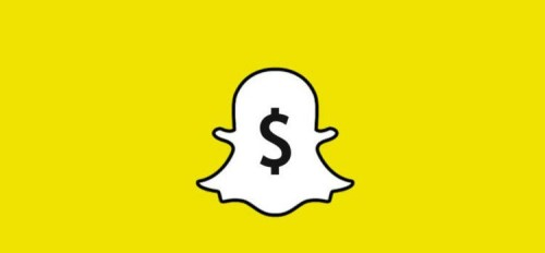 snapchat  - followedapp