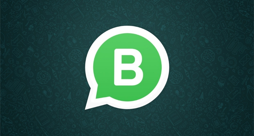 whatsapp - social media marketing - followedapp