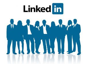 Linkedin - social media marketing - followedapp
