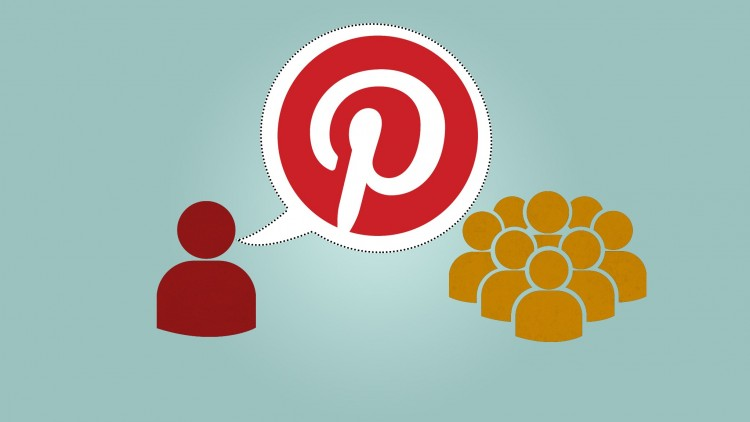pinterest -  followedapp