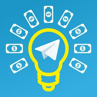 telegram -  followedapp