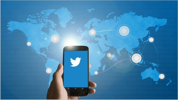 how to increase Twitter impressions -followedapp-social media marketing blog